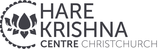 Hare Krishna Centre Christchurch